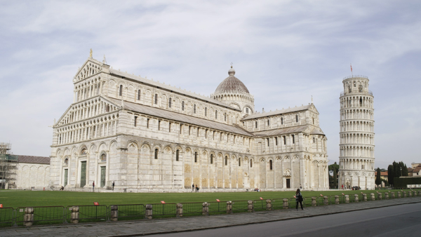 Tuscany Private Excursions from Florence