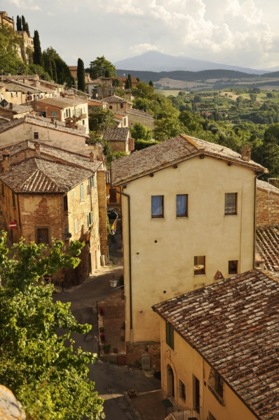 Tuscany excursions about us