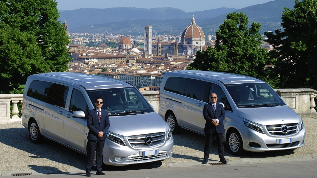 Tusci Car Service About us private excursions in Tuscany Florence