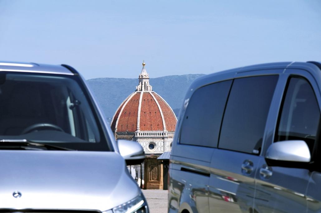 personalizar excursiones Toscana contacto